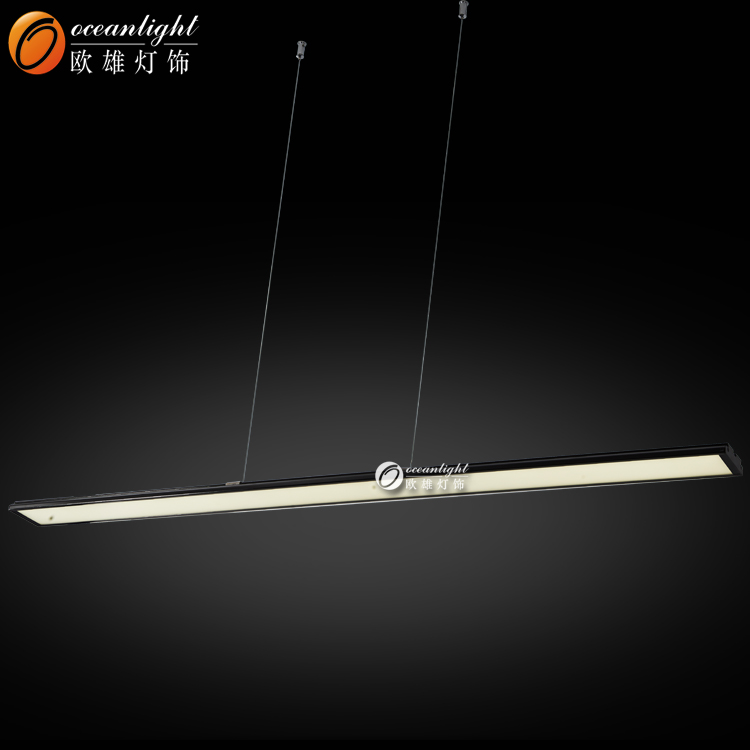 led pendant lighting ultra thin pendant light square led ceiling