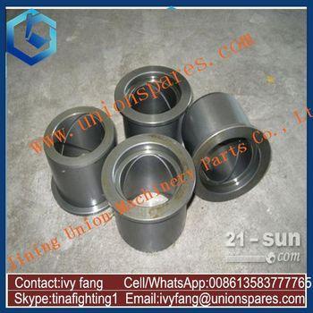 Genuine Quality Excavator Spare Parts 20y-70-21640 Bushing For Komatsu  Pc200-8 - Buy 20y-70-21640 Bushing,20y-70-21640 Bushing For Pc200-8,Pc200-8