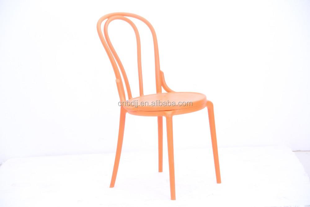 Scegliere Produttore Alta Qualità Ikea Sedie Di Plastica E Ikea