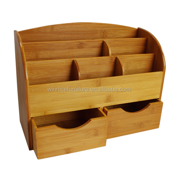 Custom Made Super Quality Lowest Cost File Storage Cabinet