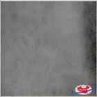 New grain Embossed suede fabric with one side brush backing for sofa/upholstery