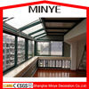 aluminum glass sunrooms lowes laminated glass sun houses winter house