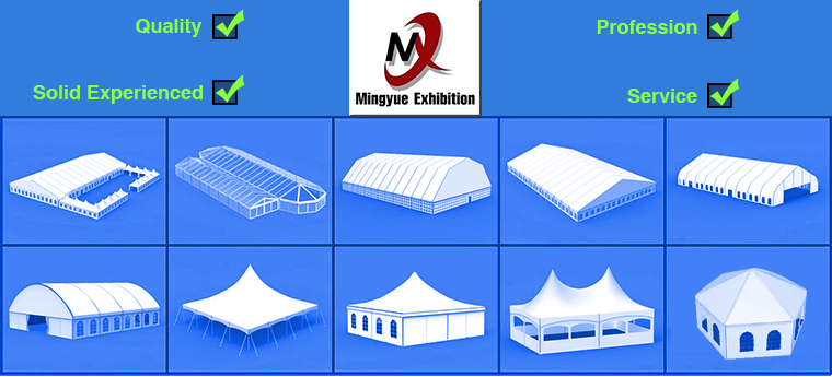 10x30m transparent roof wedding marquee large large event tents