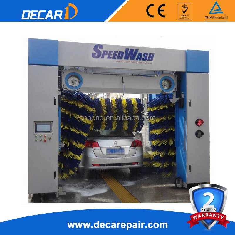 Car Wash Equipment Prices Car Wash Equipment Prices Suppliers And