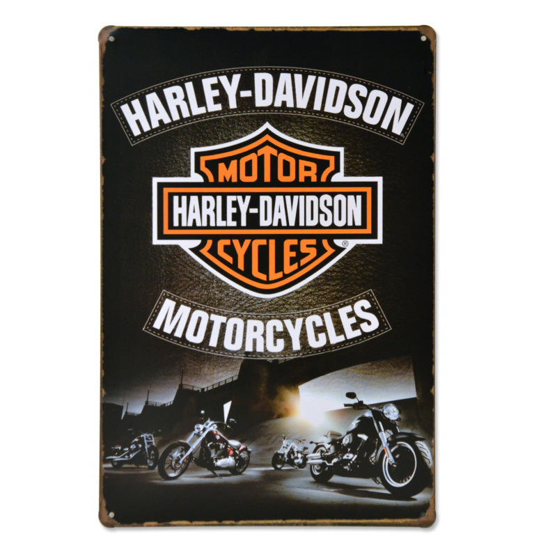 achetez en gros harley davidson vintage en ligne des grossistes harley davidson vintage. Black Bedroom Furniture Sets. Home Design Ideas
