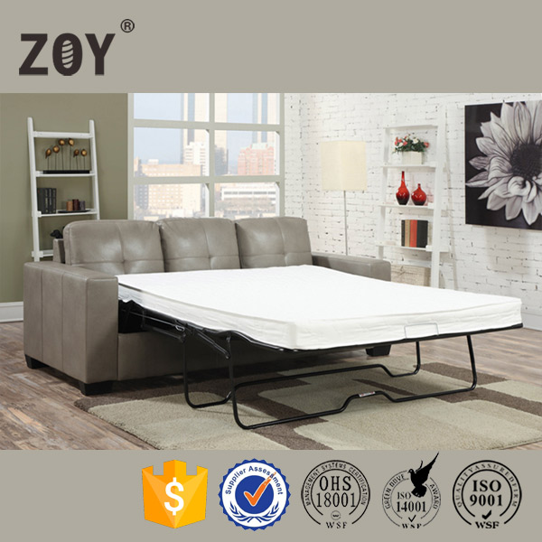 sofa bed malaysia price sofa bed malaysia price suppliers and manufacturers at alibaba   sofa bed malaysia price sofa bed malaysia price suppliers and      rh   alibaba