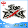 Custom sticker for MTB,Bus,Car,XC,SUV,Off-road vehicle, etc