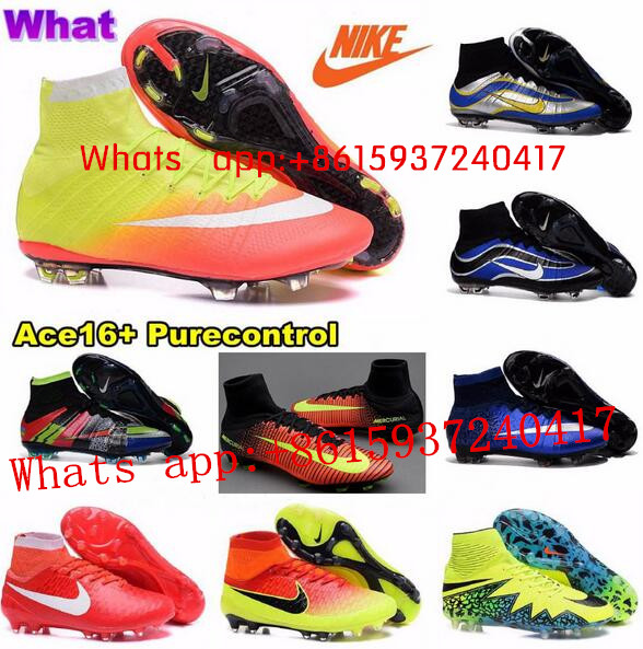 4cc83900e8 aliexpress nike mercurial superfly