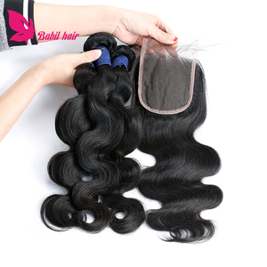 Unprocessed 100% virgin cheap body wave raw burmese hair
