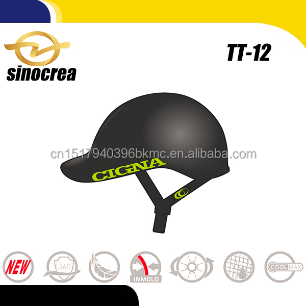 hot sale OEM new design EPS bicycle helmet/high quality bike helmet for sale