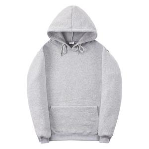 Sweatshirts Street wear Men/Woman Pullover Hoodies Male Hoodie