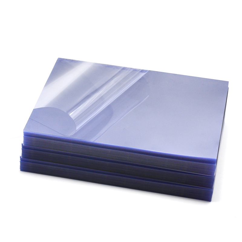 0.25mm Thick Plastic Sheet