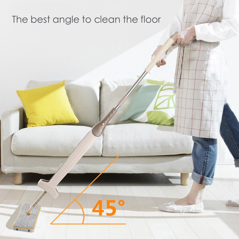 Cheap Mop Kitchen Floor Find Mop Kitchen Floor Deals On