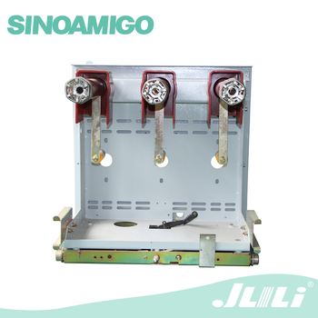Hot Selling Symbol For Vacuum Circuit Breaker Buy Symbol For