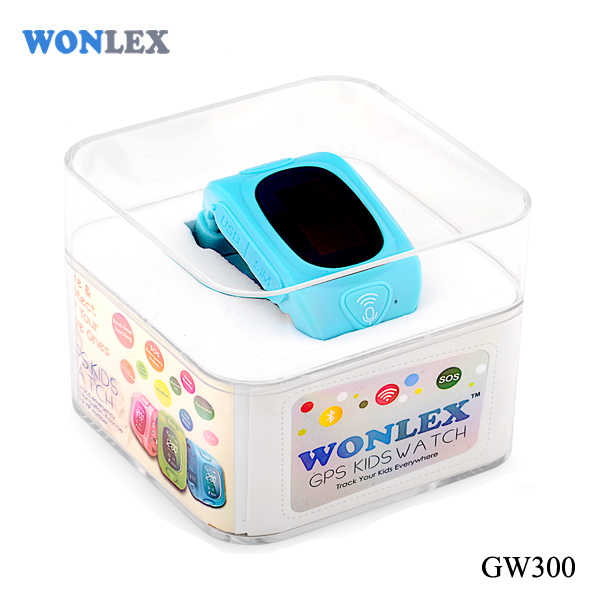 Wholesale Q50 Baby Smart Watch GPS GSM SOS Locator china gps tracking system manufacturers For Kids