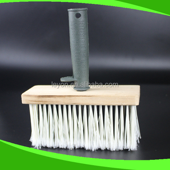Good price cleaning ceiling fan brush buy ceiling fan brushfan good price cleaning ceiling fan brush aloadofball Image collections
