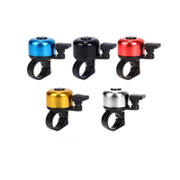 cheap price bicycle accessories bell bike ring with good quality