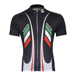 a583b8ea5 Miti Fabric Custom Cycling Jersey