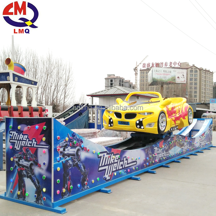Games Play Car Kids Wholesale Games Suppliers Alibaba