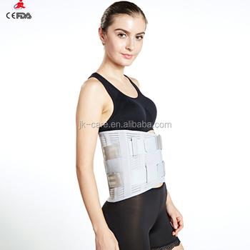 82aa2f7965 best slimming waist shaper   wraps slim fit belt running trainer waist belt  for back pain