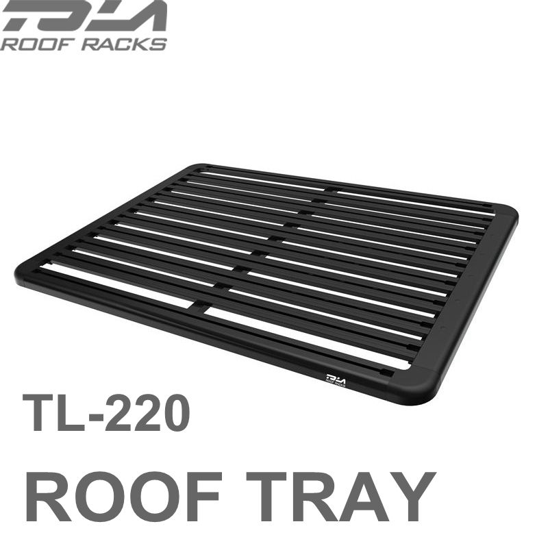 Universal Black Aluminum Roof Rack Platform For Hyundai Galloper   Buy  Galloper Roof Rack Platform,Galloper Roof Basket Platform,Galloper Roof  Tray Platform ...