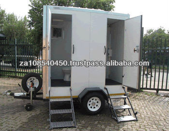 Vip Portable Toilets Buy Mobile Portable Toilet Portable