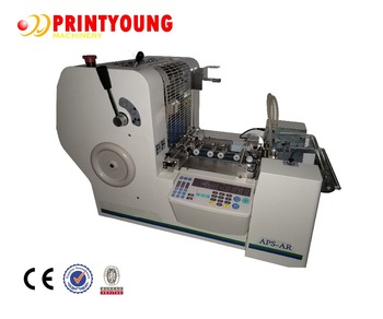 Aps ar small name card offset printing machine buy name card aps ar small name card offset printing machine reheart Gallery