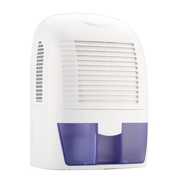 Commercial small portable peltier whole easy home polar wind house bathroom1300ml dehumidifier 220v auto-off when water is full