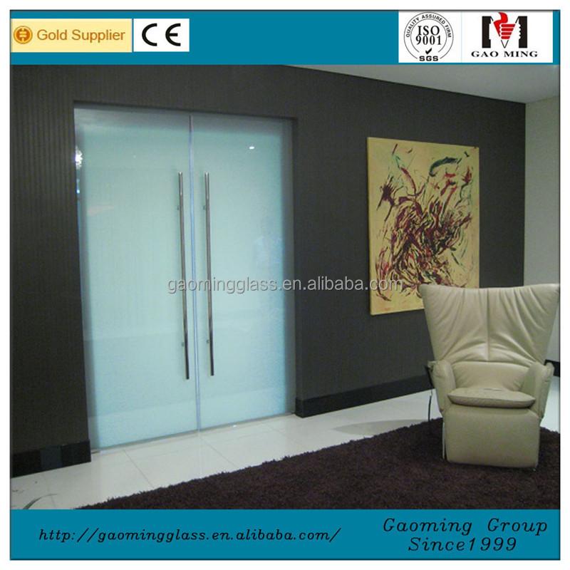 Smart Glass Door, Smart Glass Door Suppliers And Manufacturers At  Alibaba.com Part 66