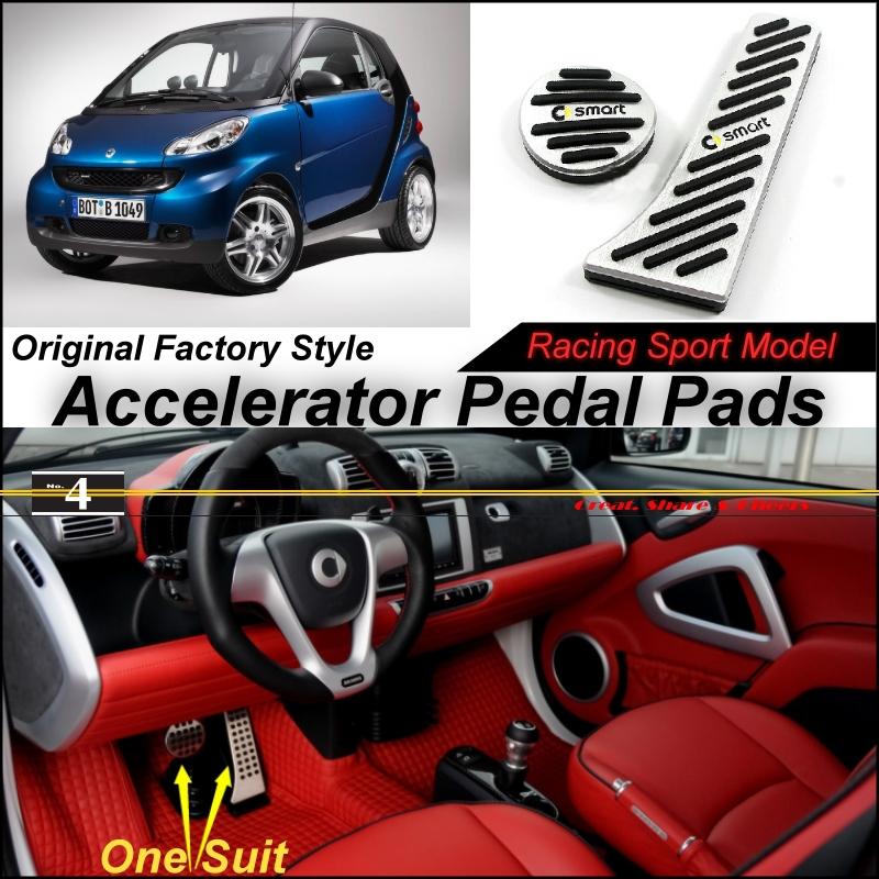Popular Sports Car Acceleration Buy Cheap Sports Car