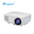 2018 Classic Hot sell Mini Projector Home theater projector Support 720Pprojector mobile phone RD-805A