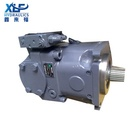 Rexroth hydraulic piston pump A11VLO130 A11VLO145 A11VLO190 A11VLO plunger pump with power control