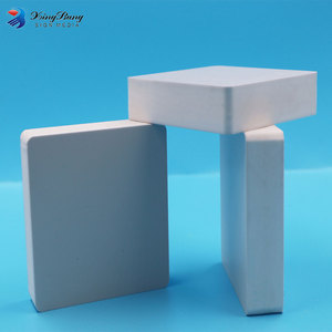 China professional 1220 2440mm insulation epo foam pvc plastic cards sheets