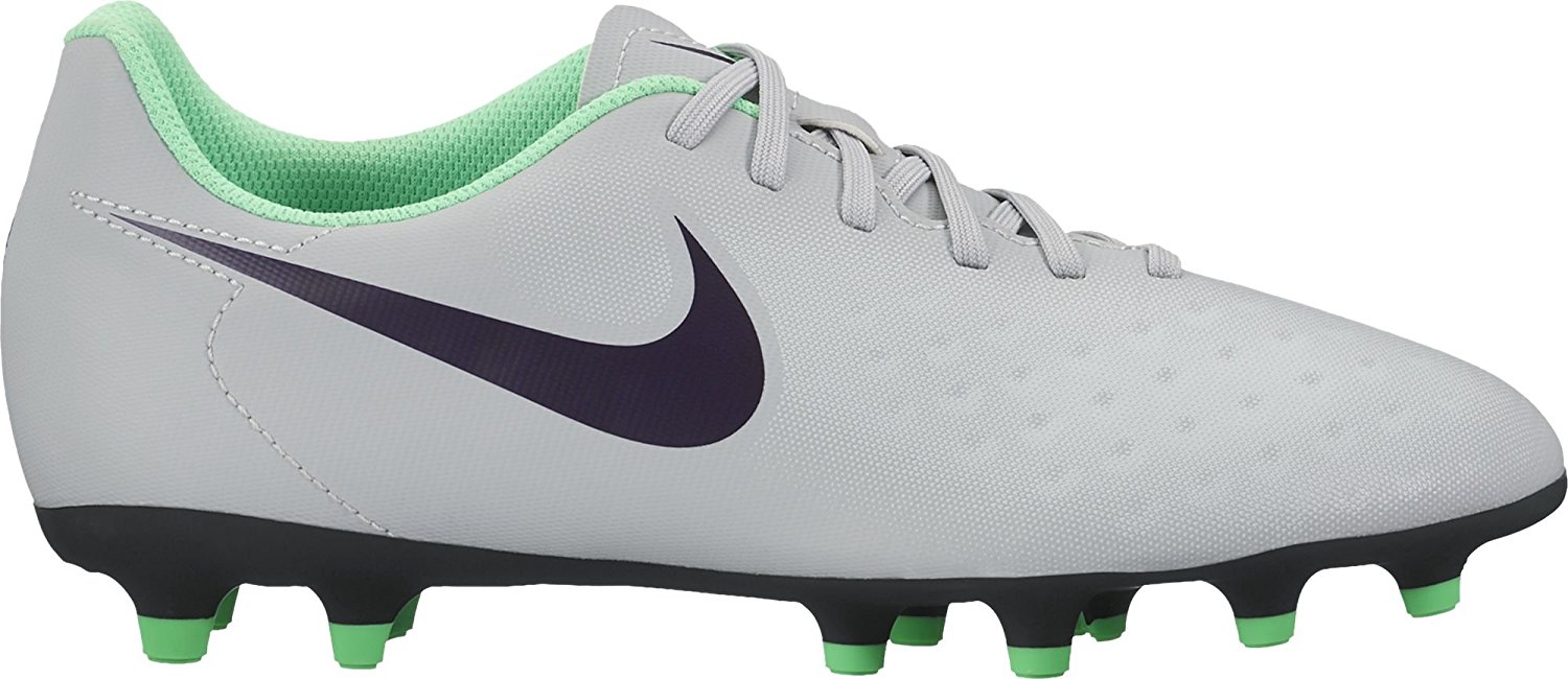 get quotations  womens nike magista ola fg soccer cleat