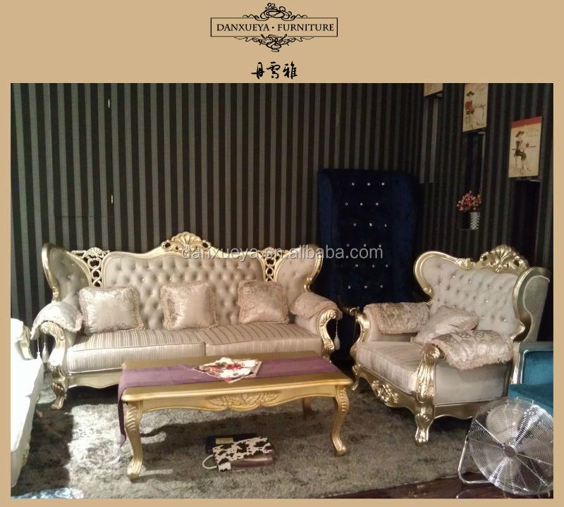 velvet sofa set designs Centerfieldbarcom