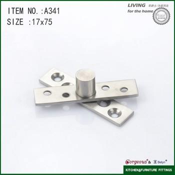 Glass door hardware center pivot patch fitting  sc 1 st  Alibaba & Glass Door Hardware Center Pivot Patch Fitting - Buy Center Pivot ...