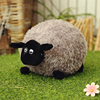 /product-detail/alibaba-china-lamp-stuffed-toys-soft-sheep-plush-toy-for-baby-sleeping-60772990774.html