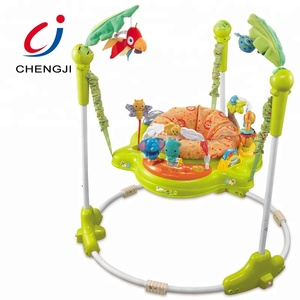 New comfortable multifunctional music baby rocker chair with high quality