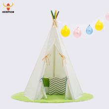 Outdoor Teepee Tent Adults Outdoor Teepee Tent Adults Suppliers and Manufacturers at Alibaba.com  sc 1 st  Alibaba : teepee tents for adults - memphite.com
