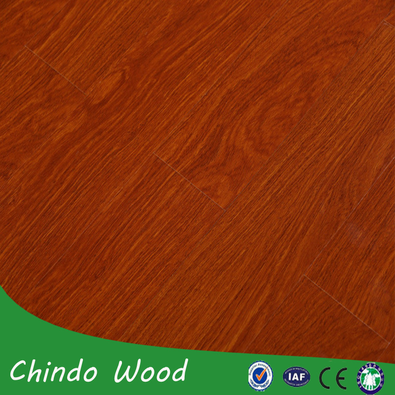 Valinge laminate flooring carpet review Laminate flooring reviews 2016