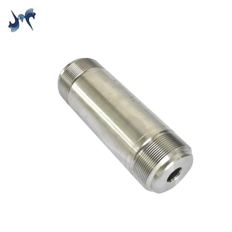 YH-20479503 Waterjet parts high pressure cylinder of waterjet pump