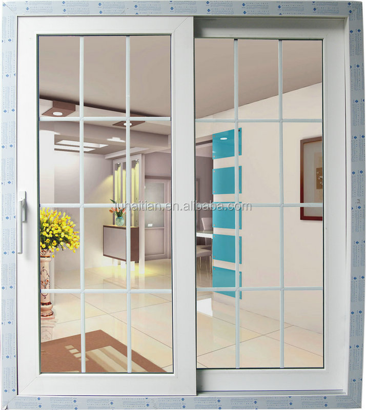 Window Grills Design Singapore. Window Grills Design Singapore ...