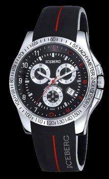 low priced 83ba5 9cfe4 Iceberg Watches - Buy Iceberg Watches Product on Alibaba.com