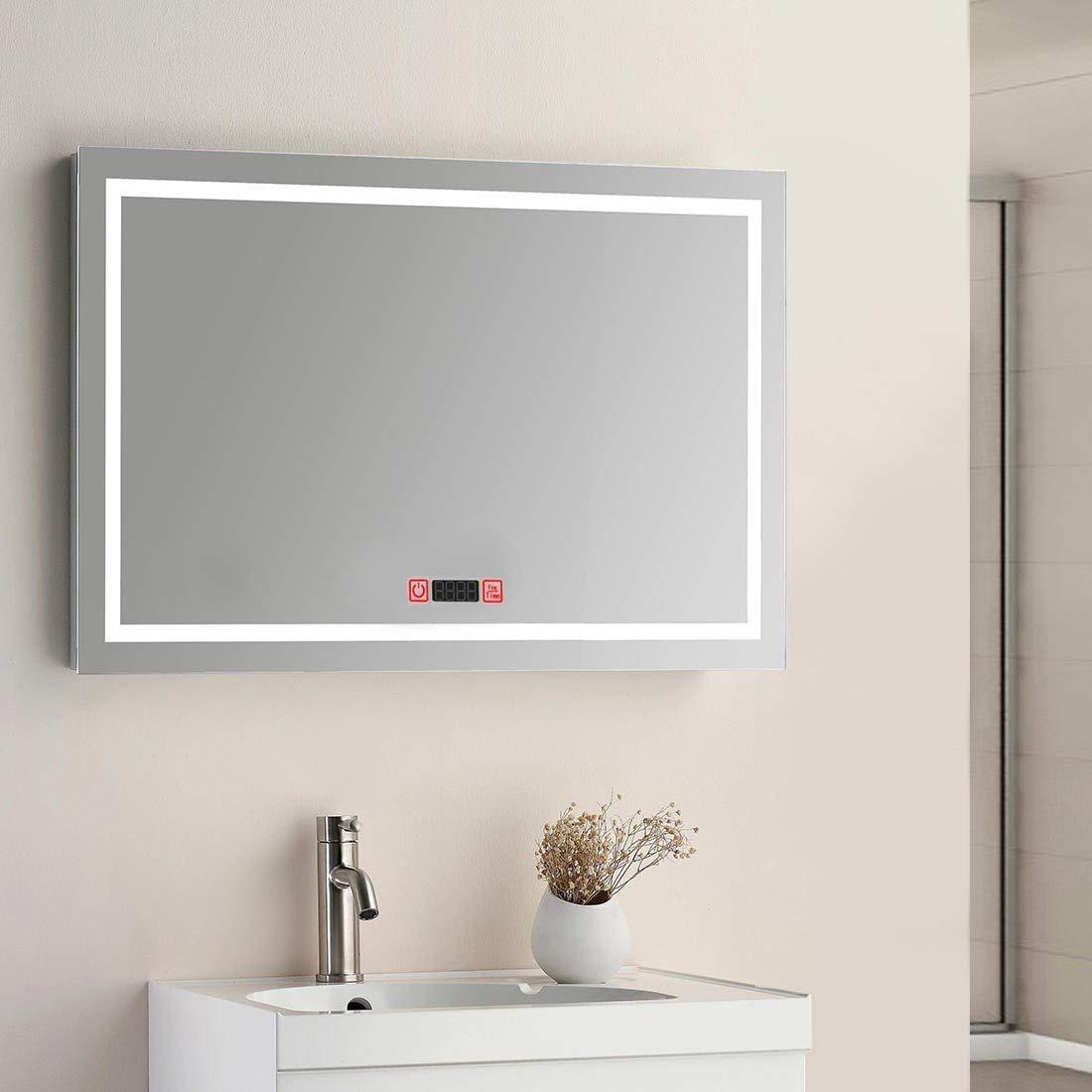 Cheap 24 X 48 Mirror Find 24 X 48 Mirror Deals On Line At Alibaba Com