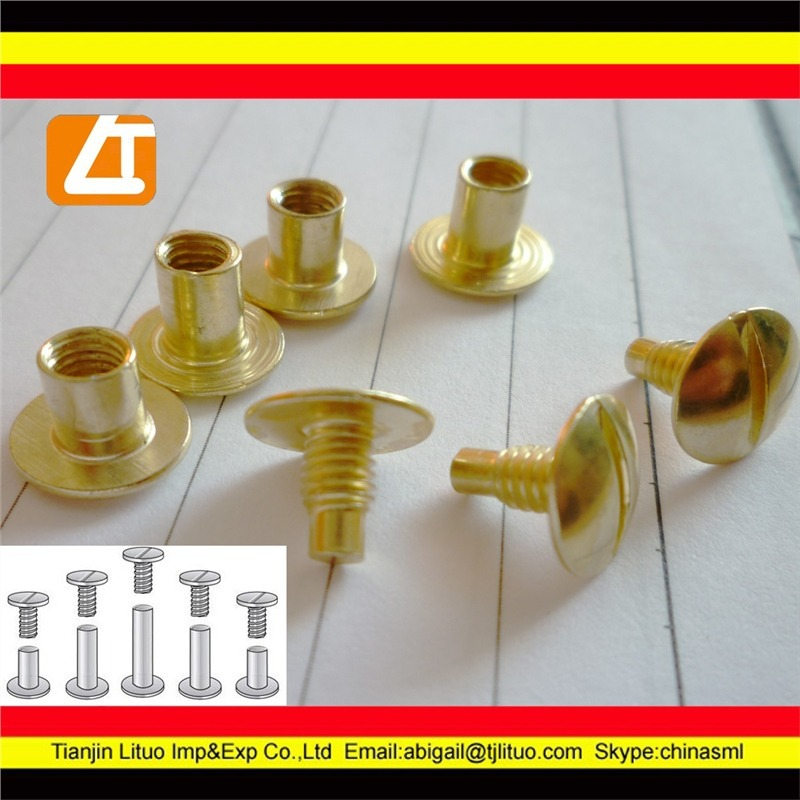good quality din 913 set screw