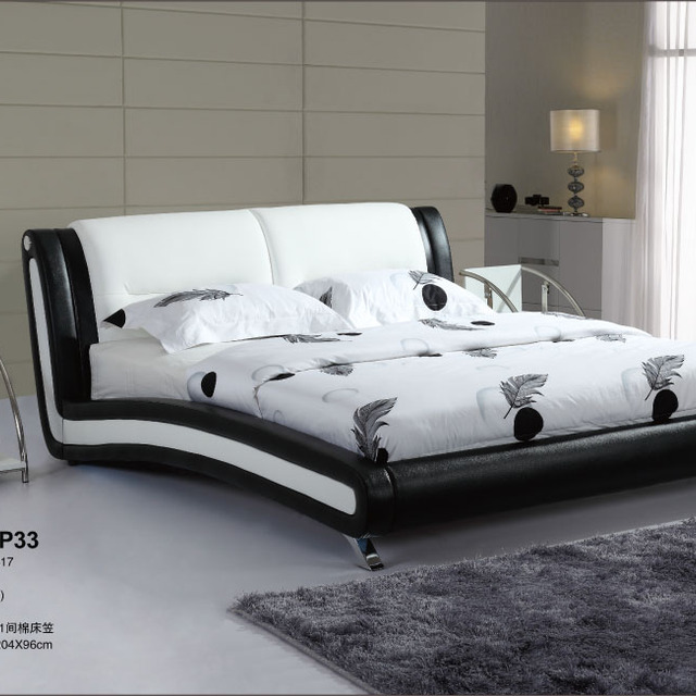 Buy Cheap China New Style Home Furniture Products Find China New