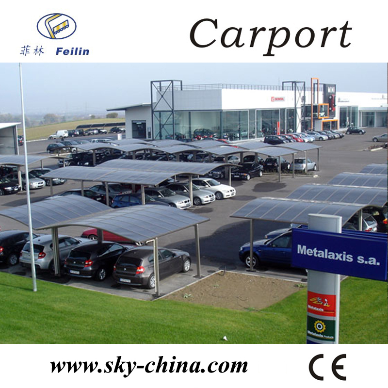 Retractable Car Garage Retractable Car Garage Suppliers And