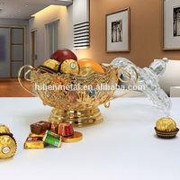 Wholesale merchandise resale toy party decorations cool serving bowls beatrizball