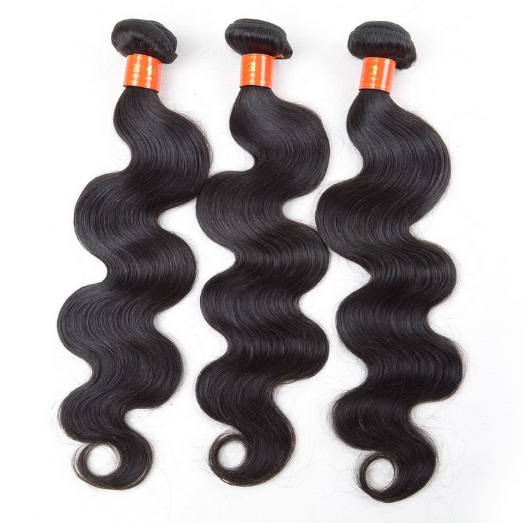 KBL low price wholesale pelo 100 por ciento humano india, top quality remy extensiones pelo natural