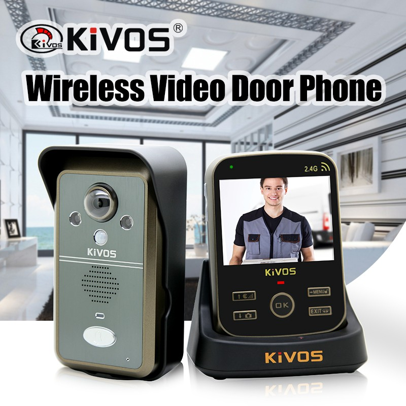 Genway Video Door Phone Genway Video Door Phone Suppliers and Manufacturers at Alibaba.com